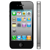 Awesome!  Offer iPhone4 &other products/services=iPhone FREE $$$